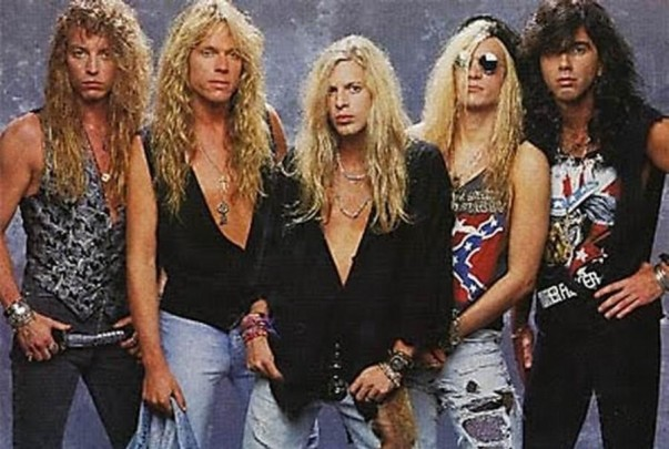 Мы металисты скачать песню